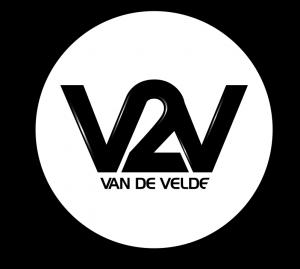 logo V2V