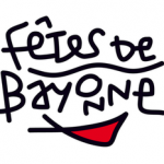 logo-fetes-bayonne1