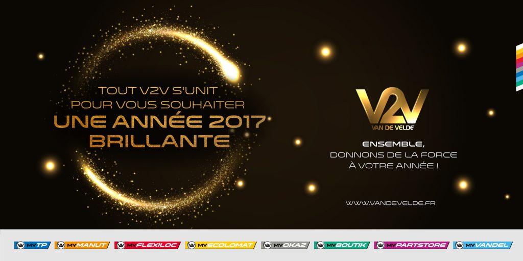 carte-vœux-2017