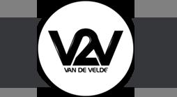 V2V MY TP
