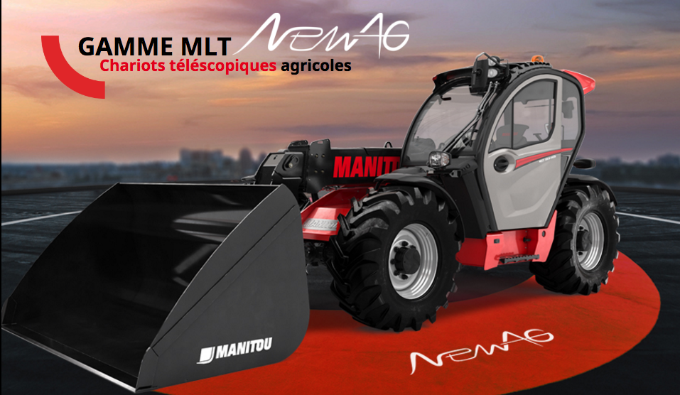 nouvelle-gamme-manitou-new-ag